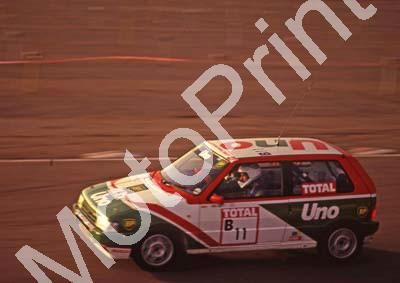 1992 Total Intnl 11 Paolo Piazza-Musso, Neil Watt Uno (courtesy R Swan) (5)