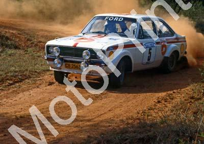 1977 Salora 5 ERic Sanders, Elton Prytz Escort edited (courtesy Roger Swan) (12) - Copy