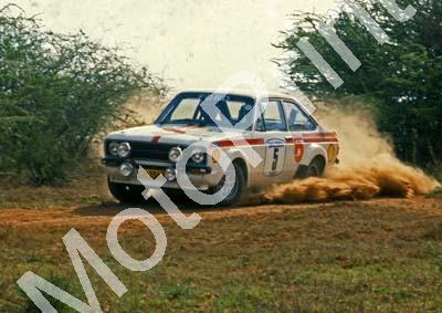1977 Salora 5 ERic Sanders, Elton Prytz Escort edited(courtesy Roger Swan) (10) - Copy