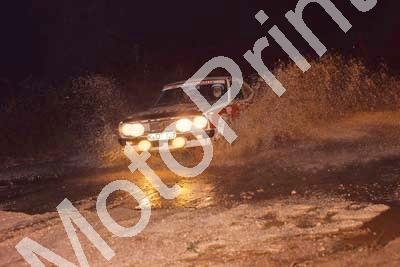 1977 Total rally Toyota Corolla Levin GT Achim Warmbold, Christo Kuun confirm (14)