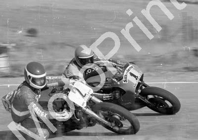 1985 Zkops short 1 Koos Zietsman 2 Ian Walker (Colin Watling Photographic) (25)