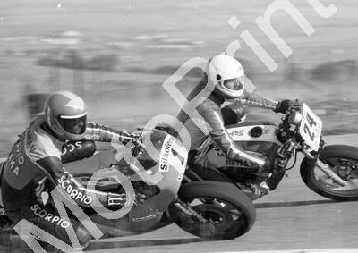 1985 Zkops short 1 Koos Zietsman 24 ...(Colin Watling Photographic) (9)