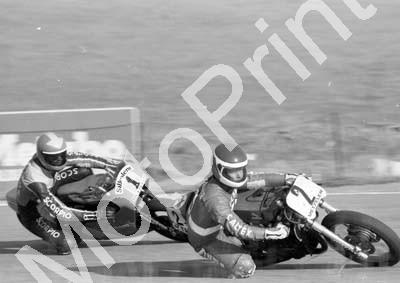 1985 Zkops short 2 Ian Walker 1 Koos Zietsman (Colin Watling Photographic) (2)