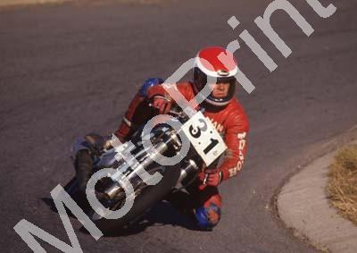 1987 Rand Airport 31 Ian Walker Honda (Colin Watling Photographic) (22)