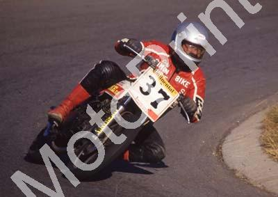 1987 Rand Airport 37 Simon Fourie (Colin Watling Photographic) (54)