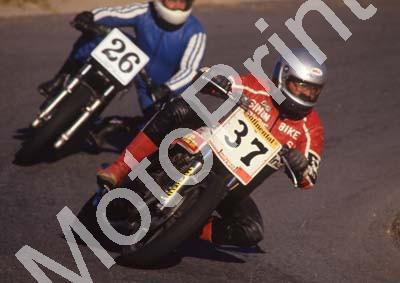 1987 Rand Airport 37 Simon Fourie (Colin Watling Photographic) (55)