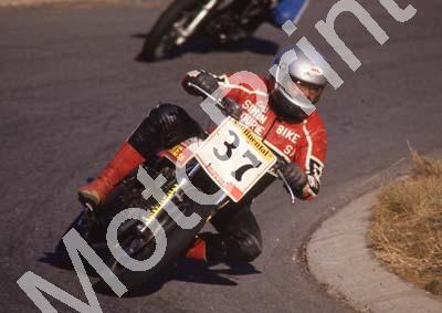 1987 Rand Airport 37 Simon Fourie (Colin Watling Photographic) (56)