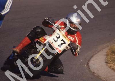 1987 Rand Airport 37 Simon Fourie (Colin Watling Photographic) (57)