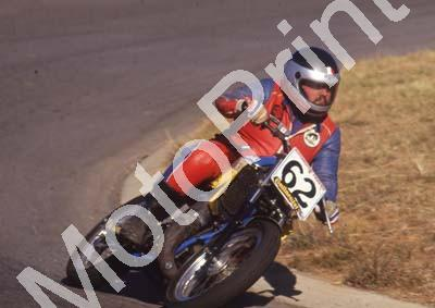 1987 Rand Airport 62 (Colin Watling Photographic) (49)