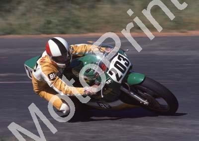 1984 Killarney MC 203 Len di Bon Yamaha (Colin Watling Photographic) (34)