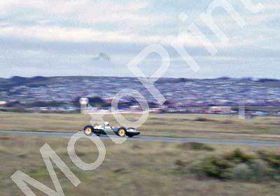 Neville Lederle Lotus 21 6th cropped