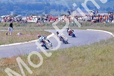 First lap final Aitken, Read, Agostini cropped