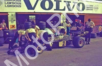 Peterson Lotus 72 (Thanks to Ken Stewart) (1)