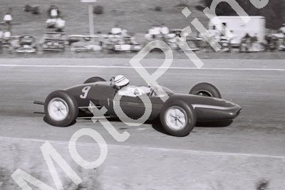 1962 Rand GP Lederle Lotus 21 (197)