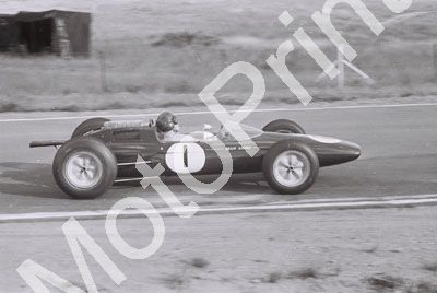1962 Rand GP Clark Lotus 25 (304)