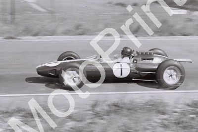 1962 Rand GP Clark Lotus 25 (294)