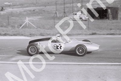 1962 Rand GP Hammon LDS Ford practice(303)