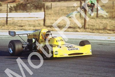 1976 Kyalami Ainscough March 74B (89)