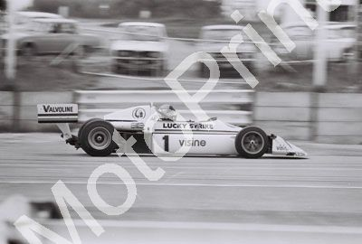 1976 Kyalami Charlton March 76(173)