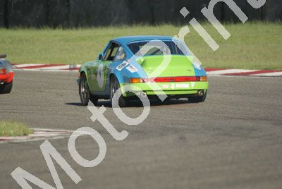 1 Puschavez Pickering 911RS Execuline 9hr retro (130)