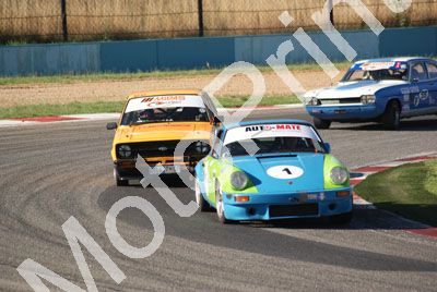 1 Puschavez Pickering 911RS Execuline 9hr retro (106)