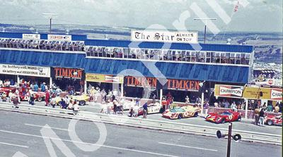 SP (thanks Stuart Falconer) a 212 1970 9hr 9 Nomad Koenig Vestey; 917 Siffert Ahrens; two 908s; two Ferrari 512s - Click Image to Close