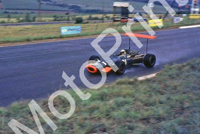 (thanks Stuart Falconer) a 180 1969 SA GP Surtees BRM rear wing rain cropped