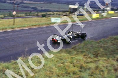 (thanks Stuart Falconer) a 179 1969 SA GP Rodriguez Parnell BRM rear wing rain cropped