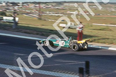 (thanks Stuart Falconer) a 231 1971 SA GP Hill BT33 cropped