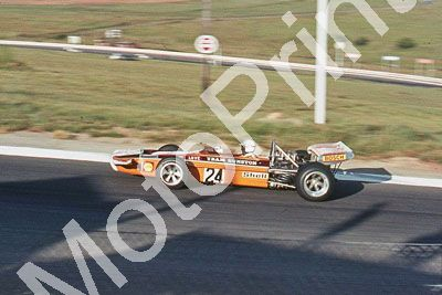 (thanks Stuart Falconer) a 232 1971 SA GP Love March 701 cropped