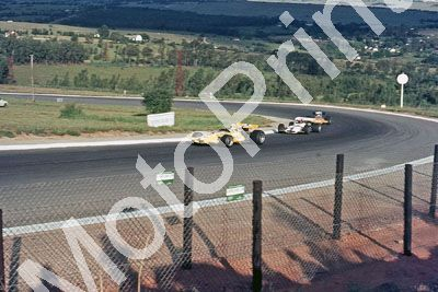 (thanks Stuart Falconer) a 230 1971 SA GP Bonnier, Siffert, Hulme