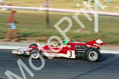 (thanks Stuart Falconer) a 225 1971 SA GP Wisell Lotus 72 cropped