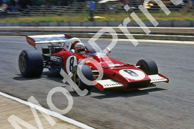 (thanks Stuart Falconer) a 324 1973 SA GP Merzario Ferrari 312 cropped