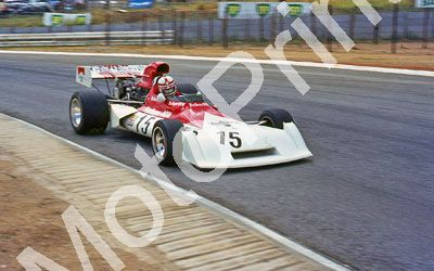 (thanks Stuart Falconer) a 326 1973 SA GP Regazzoni BRM P160d