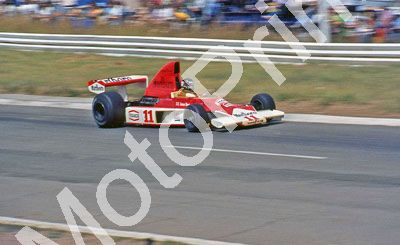 (thanks Stuart Falconer) a 515 1976 SA GP Hunt McL M23-8