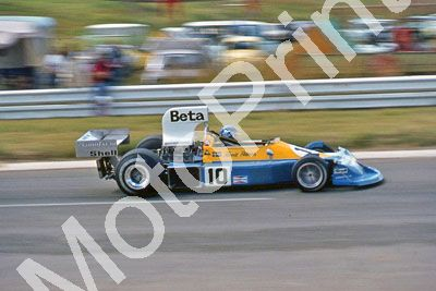 (thanks Stuart Falconer) a 504 1976 SA GP Peterson March 761-2 note Beta airbox cropped