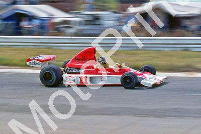 (thanks Stuart Falconer) a 505 1976 SA GP Hunt McL M23-8 cropped