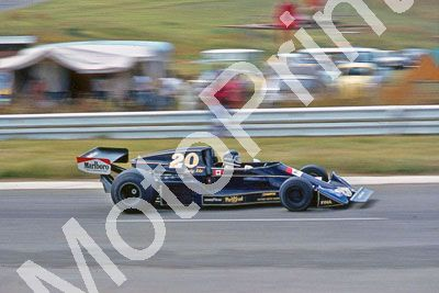 (thanks Stuart Falconer) a 507 1976 SA GP Ickx Wolf Williams FW05-1 (Hesketh) cropped