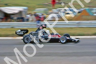 (thanks Stuart Falconer) a 506 1976 SA GP Pryce Shadow DN5-2a cropped