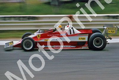 (thanks Stuart Falconer) a 612 1978 SA GP Reutemann Ferrari 312T3 cropped