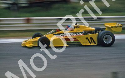 (thanks Stuart Falconer) a 613a 1978 SA GP E Fittipaldi Copersucar F5-A1