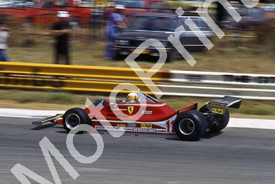 (thanks Stuart Falconer) a 661 1979 SA GP J Scheckter Ferrari 312T4 cropped