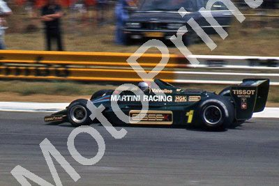(thanks Stuart Falconer) a 652 1979 SA GP Andretti Lotus 79-5 cropped