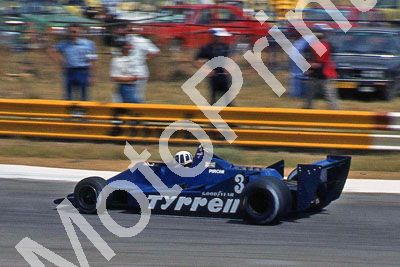 (thanks Stuart Falconer) a 654 1979 SA GP Pironi Tyrrell 009-1 cropped