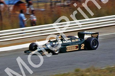 (thanks Stuart Falconer) a 653 1979 SA GP Reutemann Lotus 79-3 cropped
