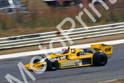 (thanks Stuart Falconer) a 664 1979 SA GP Jabouille Renault cropped
