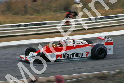(thanks Stuart Falconer) a 658 1979 SA GP Watson Mclaren M28-2 cropped