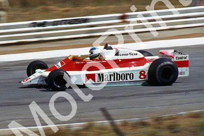 (thanks Stuart Falconer) a 659 1979 SA GP Tambay McLa M28 cropped