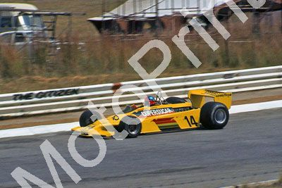 (thanks Stuart Falconer) a 662 1979 SA GP E Fittipaldi Copersucar cropped