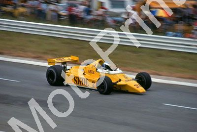 (thanks Stuart Falconer) a 719 1980 SA GP Rosberg Fittipaldi F7-2 cropped